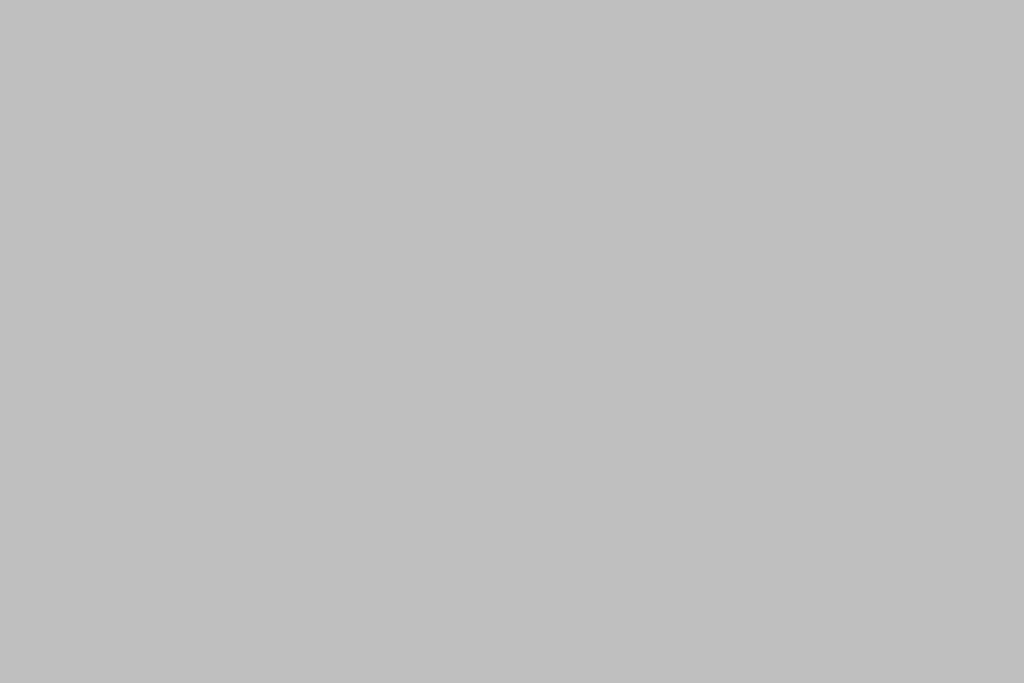 Volante PS4 - Struttura