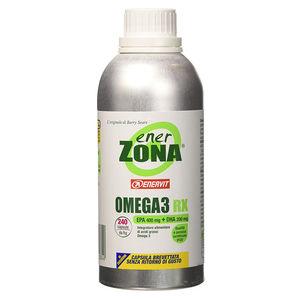 Enervit EnerZona Omega 3 RX 240 cpr