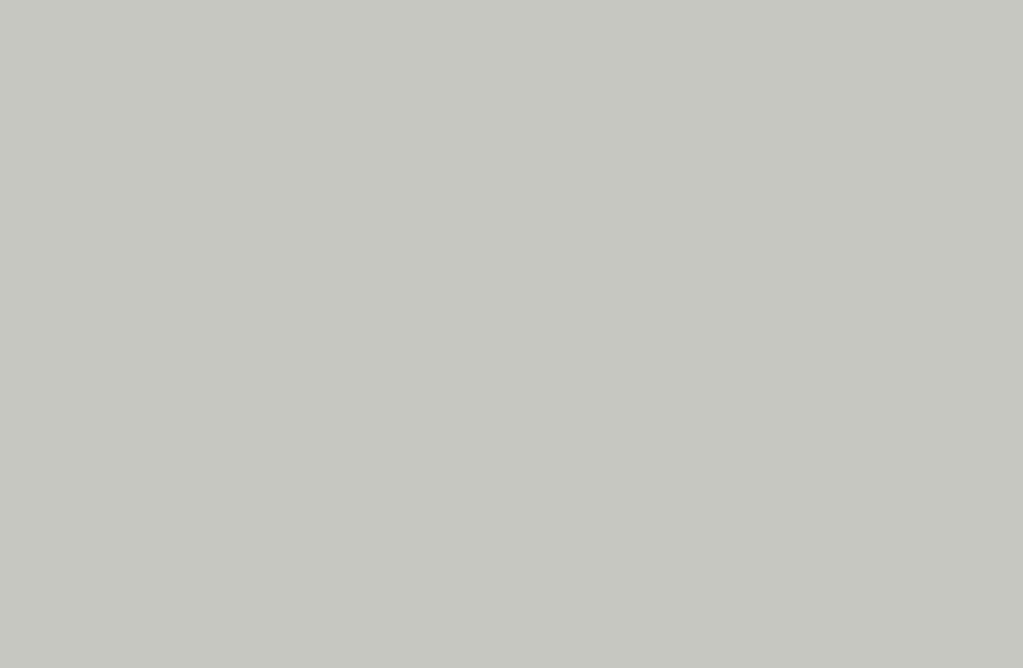 Philips HR2645/40 Viva Collection ciotola tritatutto