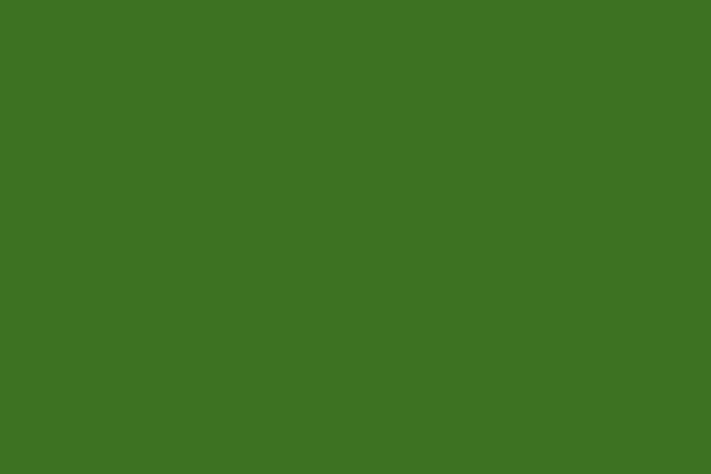 Einhell GE-EM 1233 taglio