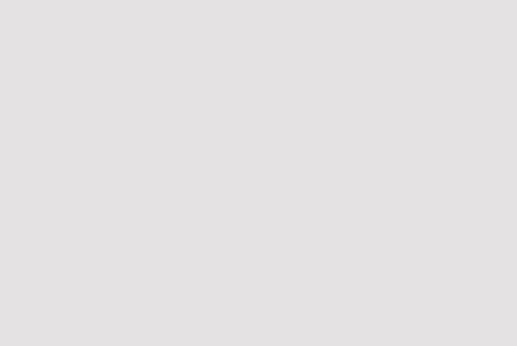 Electrolux ZB5104WDB Rapido misurazione decibel