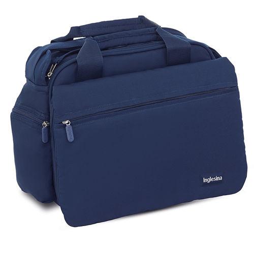 e4913c48df ▷ La migliore borsa fasciatoio del 2019? ⇒ Ecco quale scegliere!