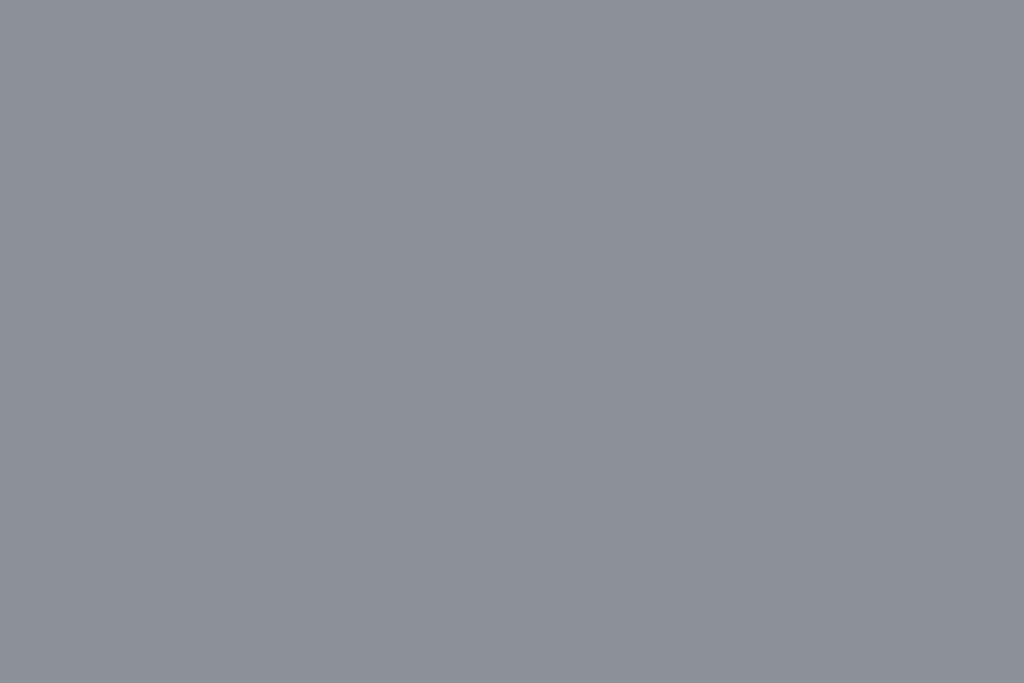 Philips Aqua Trio Pro FC7080/01 spazzole rotanti