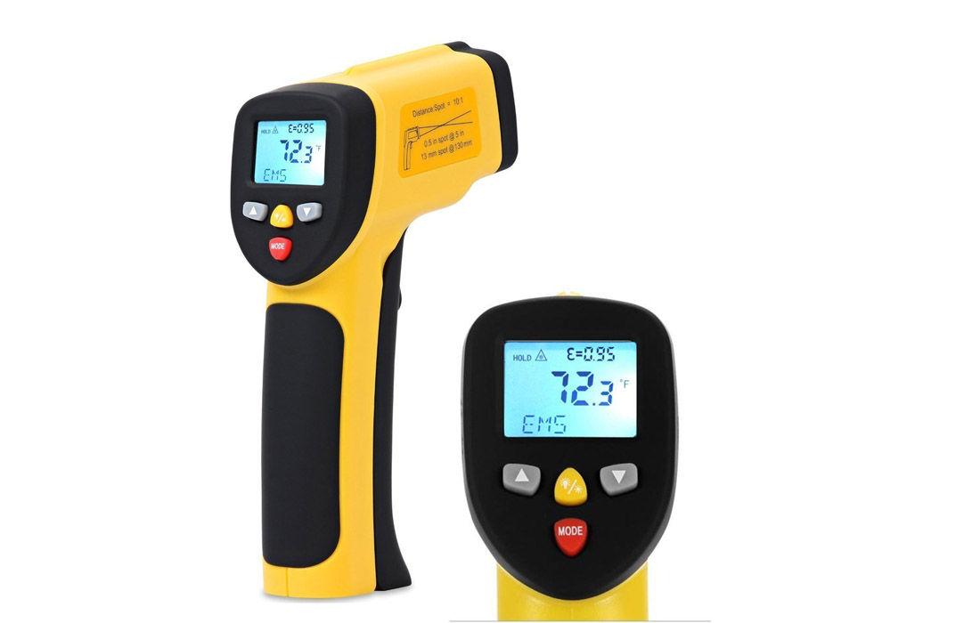 Termometro X Dolci – Descubra a melhor forma de comprar online.