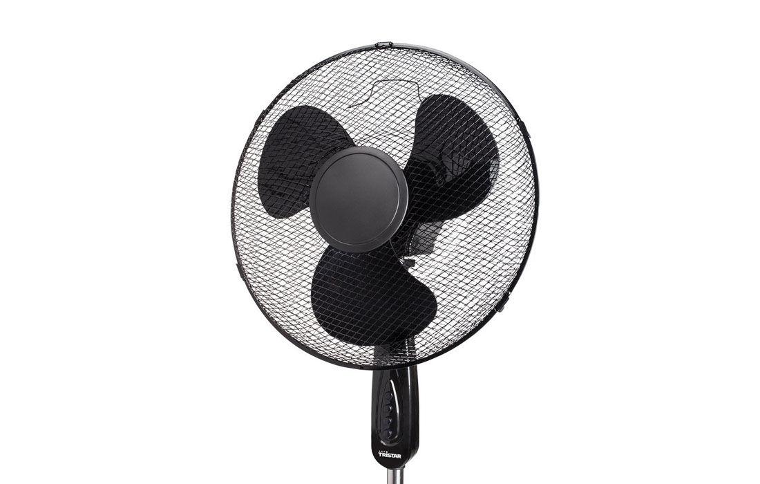 Il miglior ventilatore del 2018 ecco quale scegliere for Ventilatore refrigerante