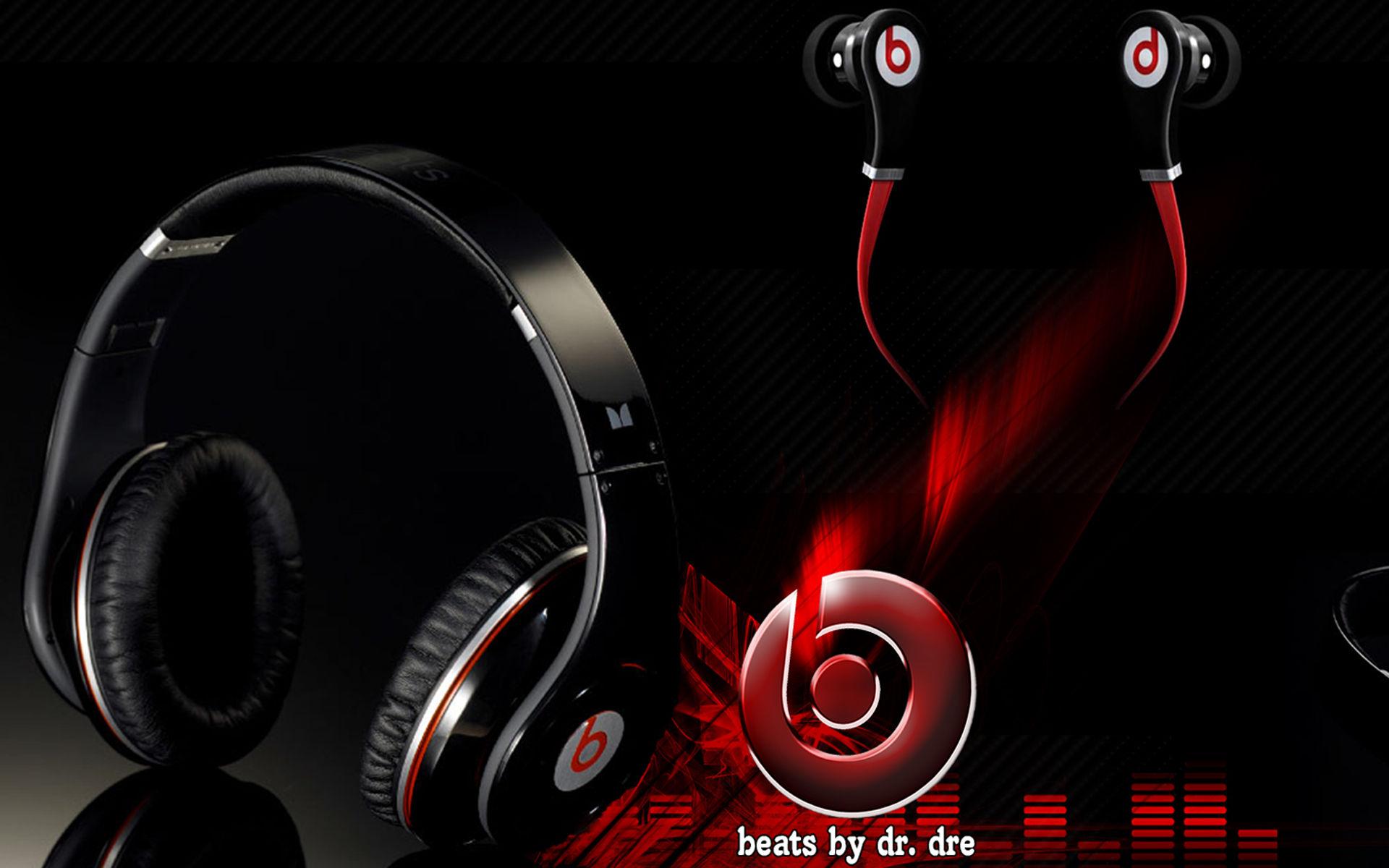 ▷ Le 5 migliori cuffie Beats by Dr.Dre  scoprile con QualeScegliere.it! 819658ed4918