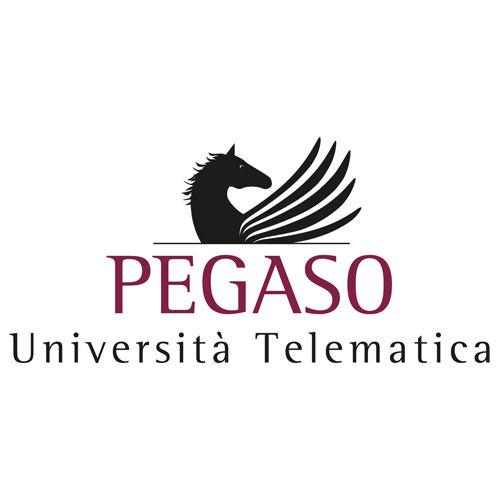 Calendario Esami Unimarconi.La Migliore Universita Telematica Del 2019 Ecco Quale
