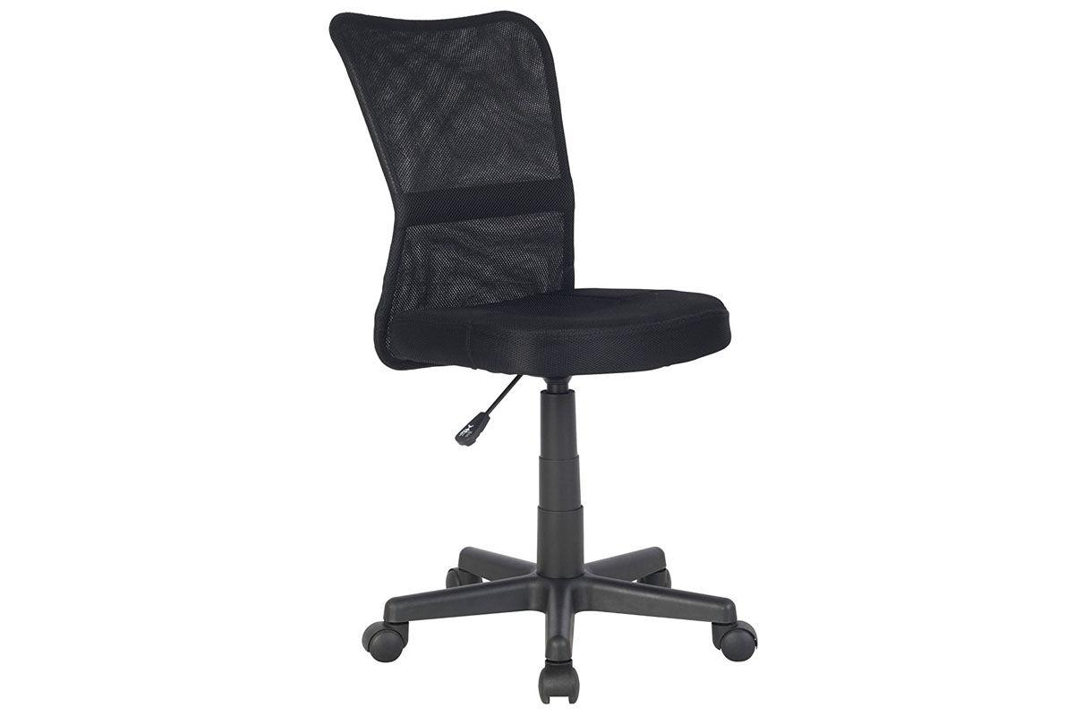 ▷ La migliore sedia ufficio del 2018? ⇒ Ecco quale scegliere!