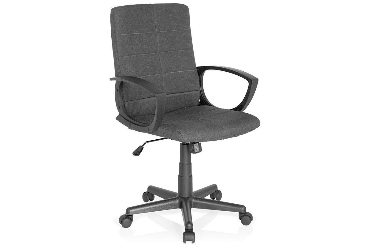 La migliore sedia ufficio del 2018 ecco quale scegliere - Rivestire sedia da ufficio ...