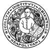 Universita Napoli