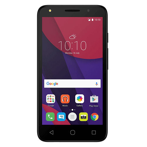 Alcatel Pixi 4 8 GB 5u2033