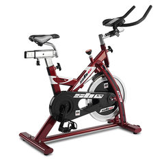 BH Fitness SB1.4 H9158