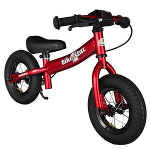 Bikestar RU-10-ST