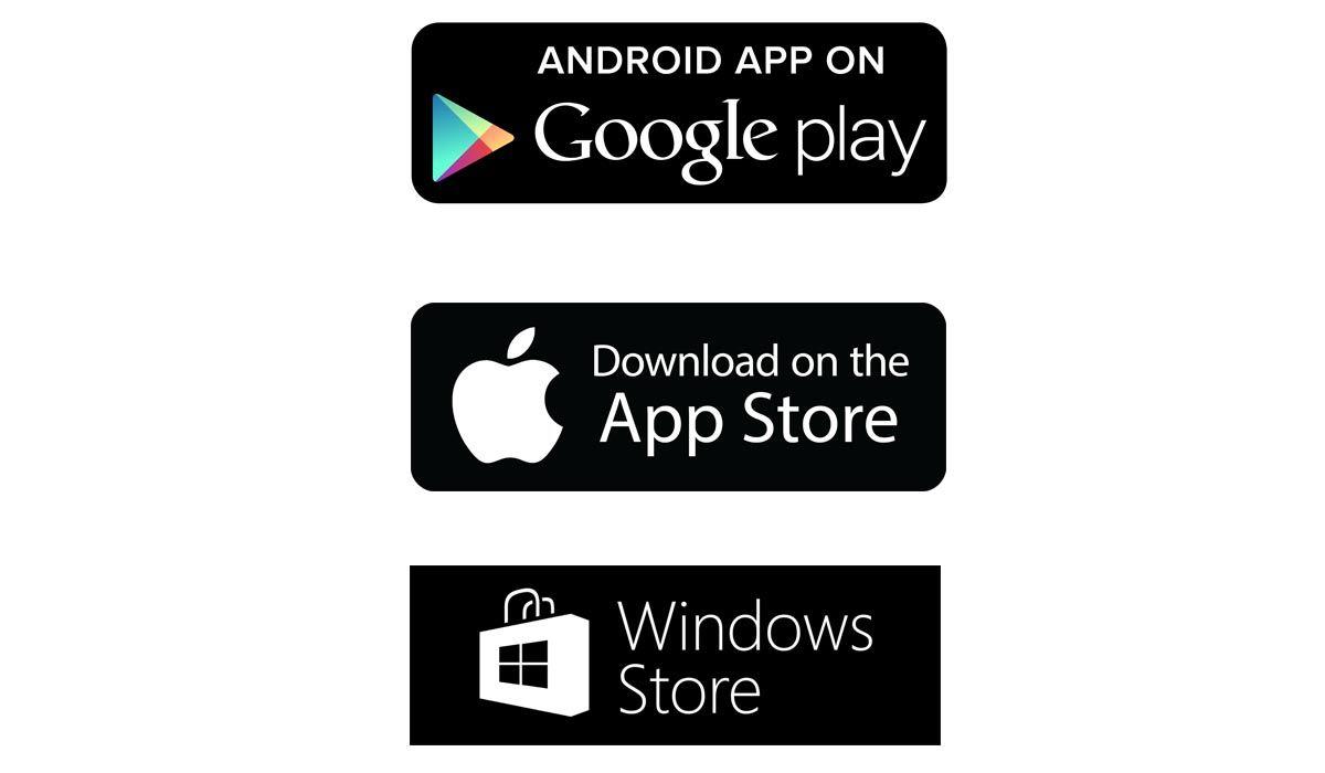 sistema operativo android download per cellulare