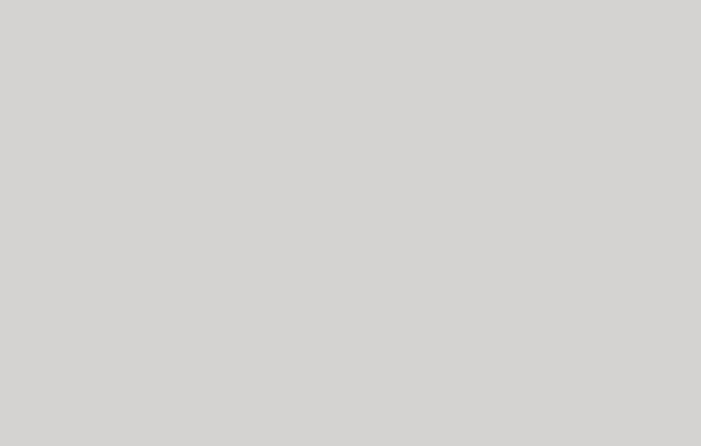 Asus Zenpad 3S Z500KL scocca