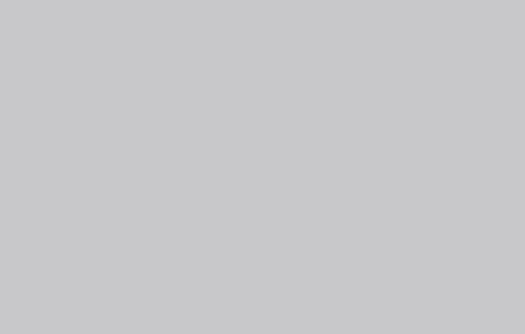 Electrolux RGG 6041 NOX