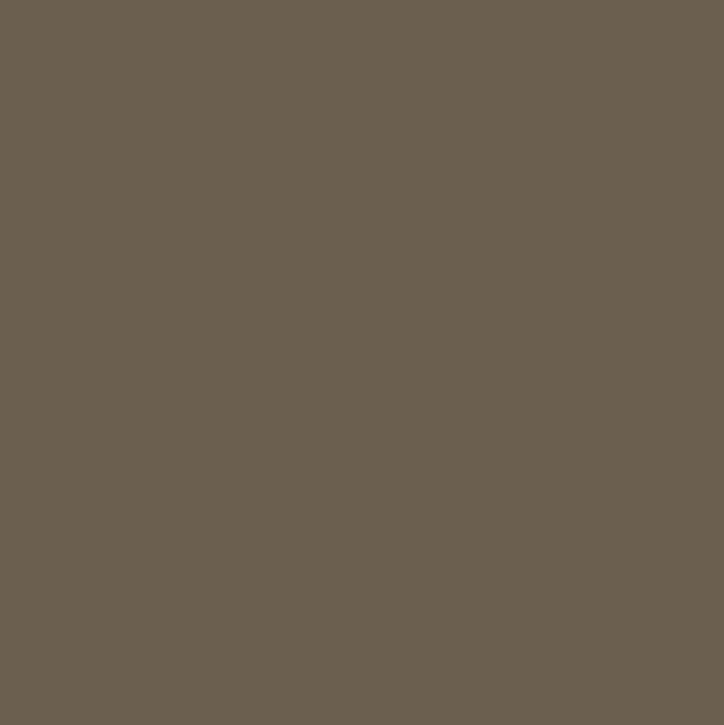 Le lenti a contatto colorate sclerali