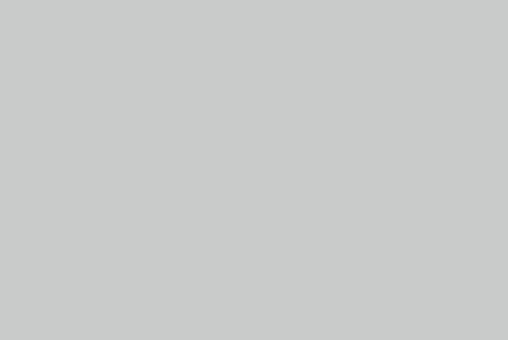 Medisana 51152 MTS posizionamento manicotto