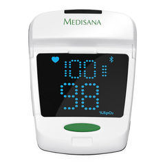 Medisana 79457 PM 150 Connect