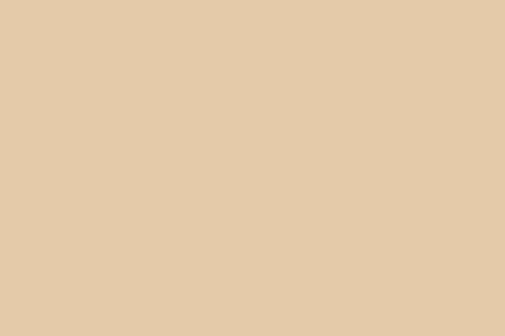 Rowenta CV7930 Silence AC rumorosità