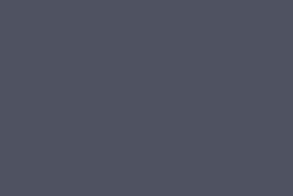 Neato Botvac D5 Connected pulsante