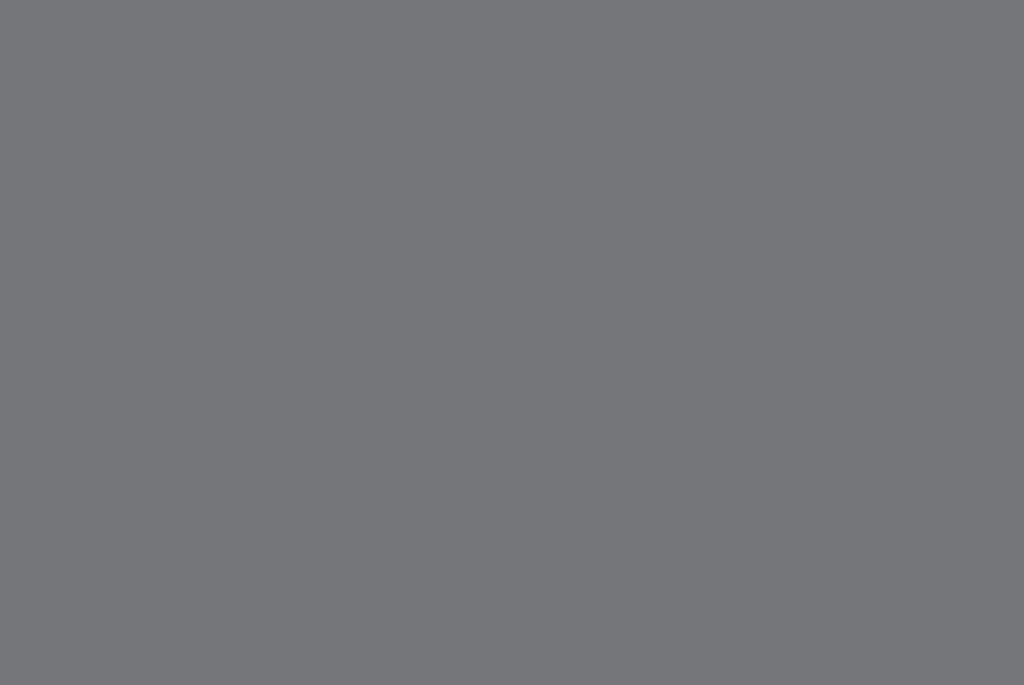 Duronic BL1510 funzione tritaghiaccio