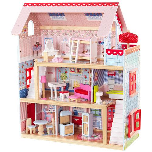 La Migliore Casa Delle Bambole Del 2019 Ecco Quale Scegliere