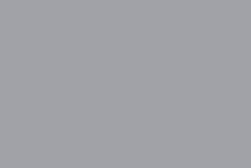 Fassi F 9.5 HRC supporto smartphone