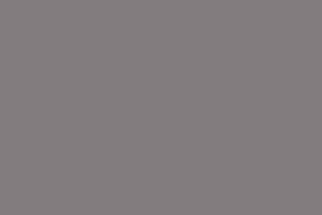 Fassi F 9.5 HRC tappeto