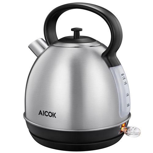 Aicok KE5502