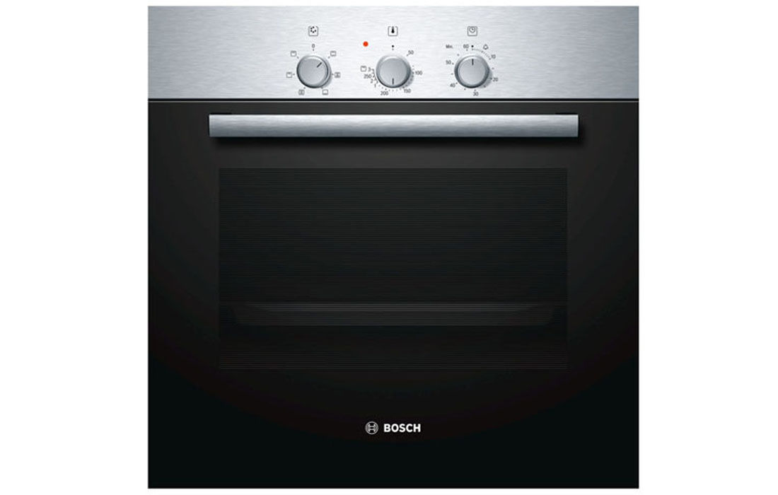 ▷ Recensione Bosch HBN211E0J | QualeScegliere.it