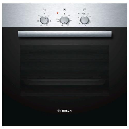 Bosch HBN211E0J