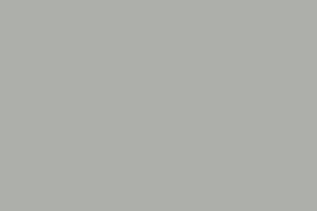 Braun Silk-épil 5-511 Legs & Body spia LED