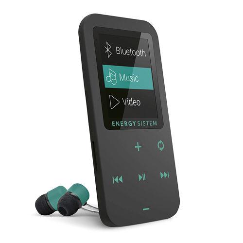 Energy Sistem Energy Touch Bluetooth
