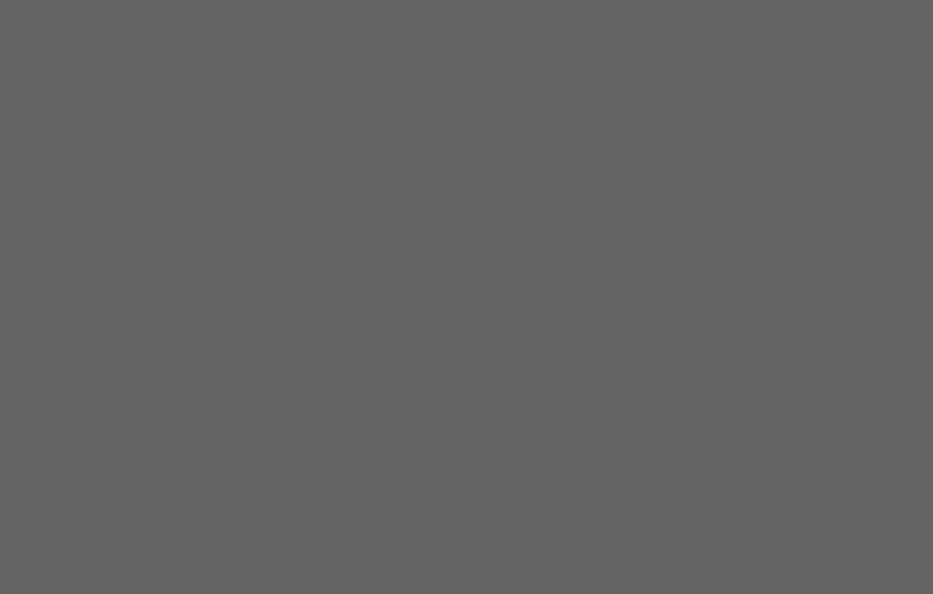 Netgear D6400 funzioni
