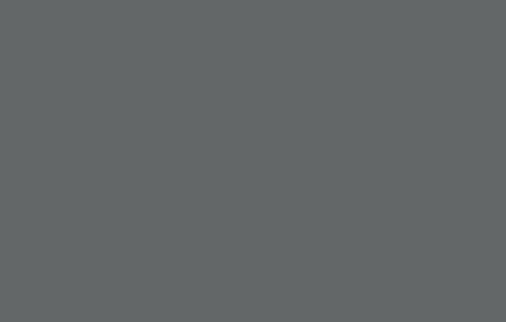 Samsung BQ1S4T007/XET funzioni
