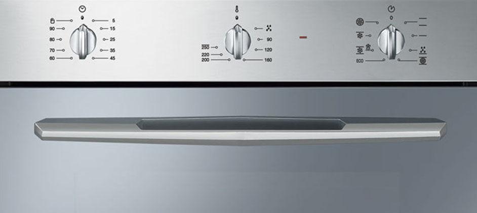 ▷ Recensione Smeg SF568X | QualeScegliere.it
