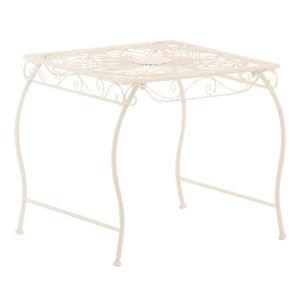 Tavolo Da Giardino In Ferro Allungabile.Migliori Tavoli Da Giardino 2020 Top 5 Qualescegliere
