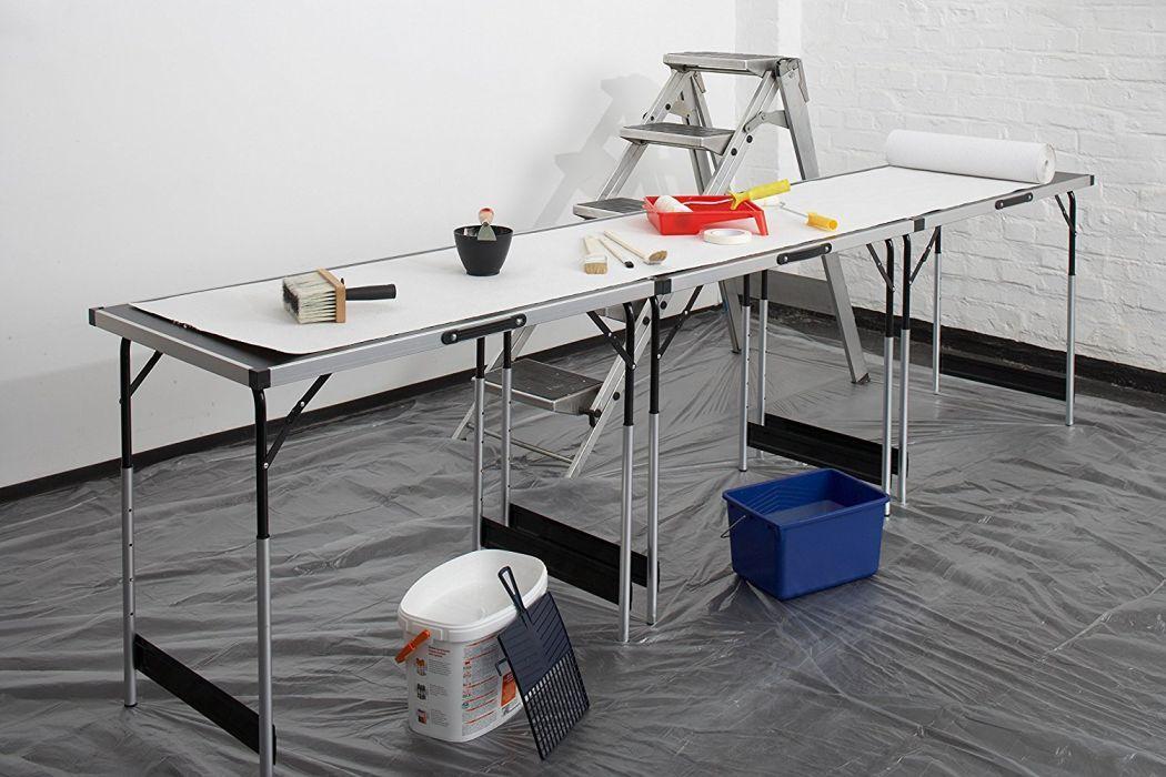 Tavolo Da Lavoro Elettronica : Foto ger fotografo esso tipico ufficio spazio tavolo dello