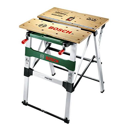 Tavoli Da Lavoro Pieghevoli.Migliori Banchi Da Lavoro 2019 Top 5 Qualescegliere