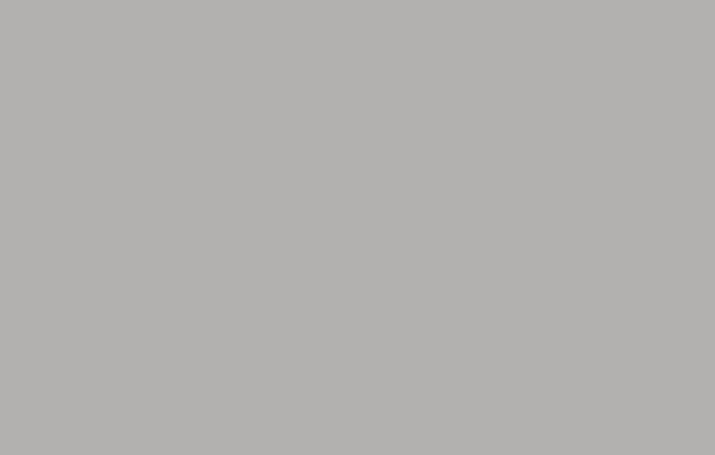 Geeetech Aluminium Prusa I3 precisione