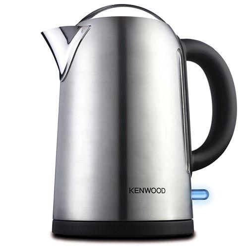 Kenwood SJM110