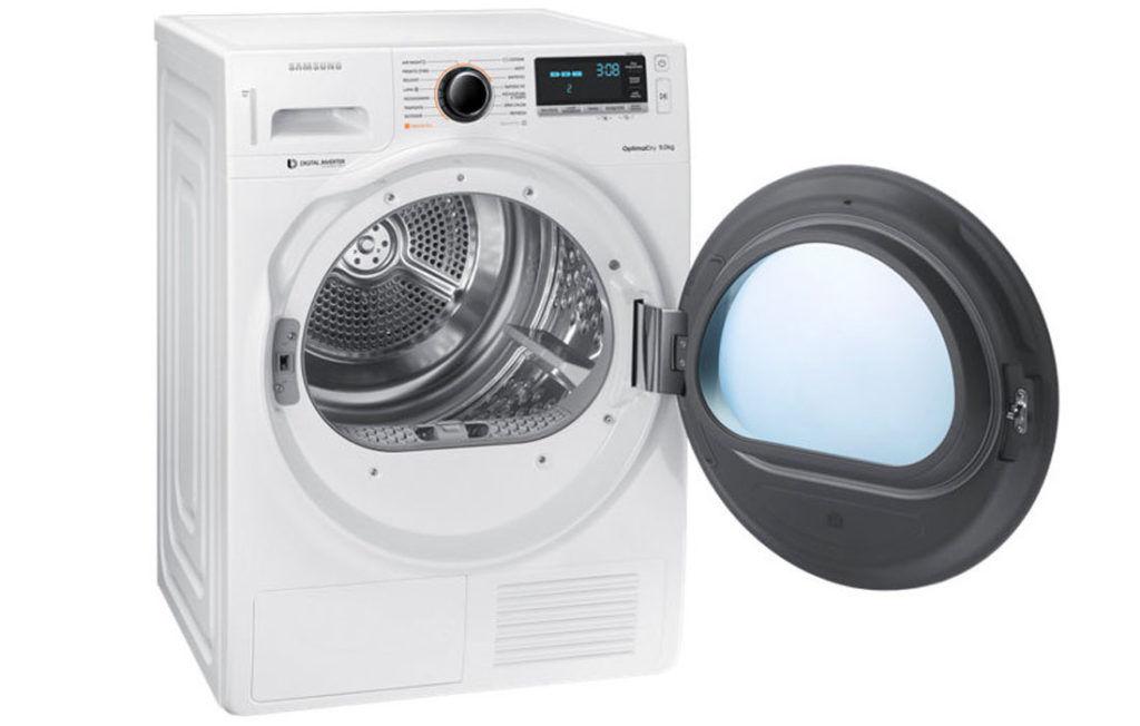 Come pulire la lavatrice? I trucchi per igienizzare tutti i pezzi