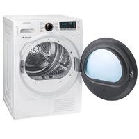 Come Pulire La Lavatrice I Trucchi Per Igienizzare Tutti I Pezzi