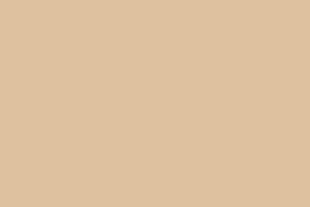 Imetec Bellissima GT15 200 rivestimento in ceramica