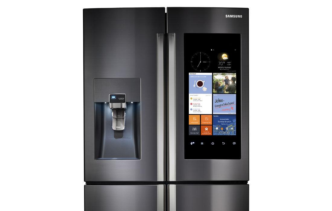 come pulire il frigorifero? ecco i trucchi per un'igiene profonda