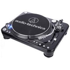 Audio Technica AT-LP1240-USB