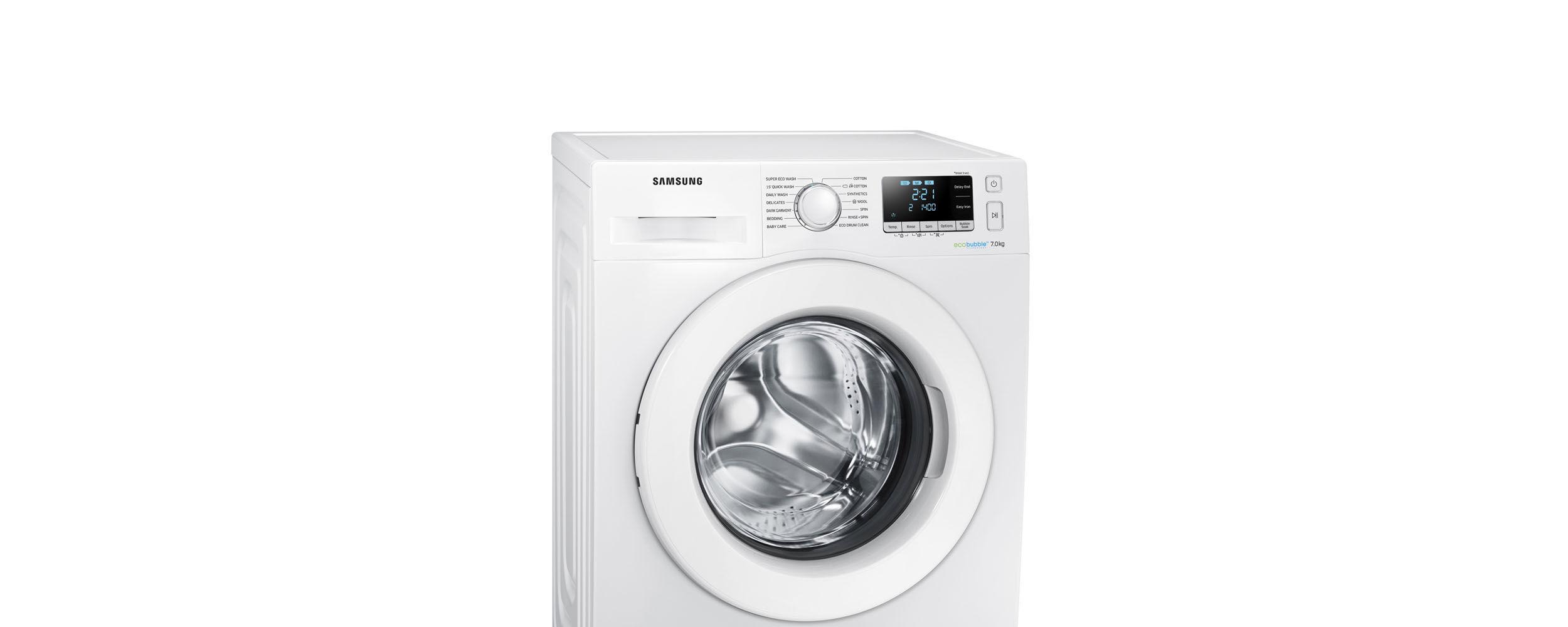 Schema Elettrico Lavatrice : Come installare una lavatrice nel modo corretto