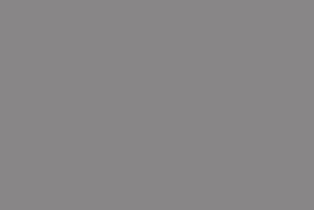 De' Longhi Autentica ETAM 29.510.B erogatore