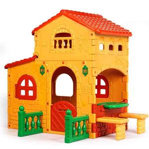 Feber Famosa 800008590 Grande Villa
